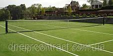 Штучна трава Sport Turf 20, фото 3