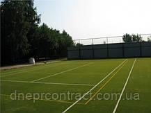 Искусственная трава Sport Turf 20  , фото 3