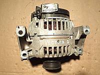 Генератор Opel Vectra B 2002 г. 2.2i, 6204147
