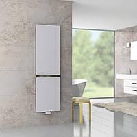 Дизайн полотенцесушитель Cordivari Inox Frame (Италия) , фото 1