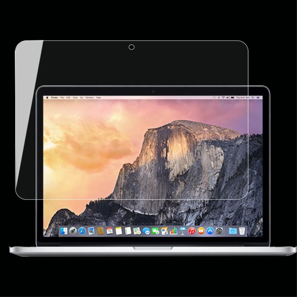 Защитное стекло Mocolo 2.5D 9H для Apple MacBook Pro 15.4''