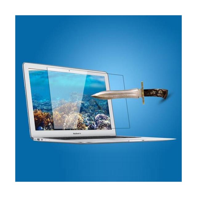 стекло для ноутбука, защитное стекло, скло, захисне, купить, купити