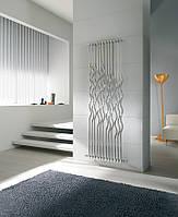 Дизайн полотенцесушитель Cordivari Inox RIO (Италия) , фото 1