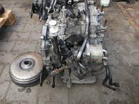 Коробка передач CVT вариатор Lancer X 2.0
