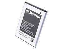 Аккумулятор батарея Samsung i8160 i8190 S7560 High Copy