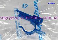Датчик Холла с суппортом (клипса, фирменная упаковка) Sime Metropolis DGT, артикул 6319601, код сайта 0606