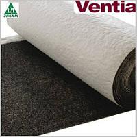 Диффузионная мембрана для кровли Ventia Metal
