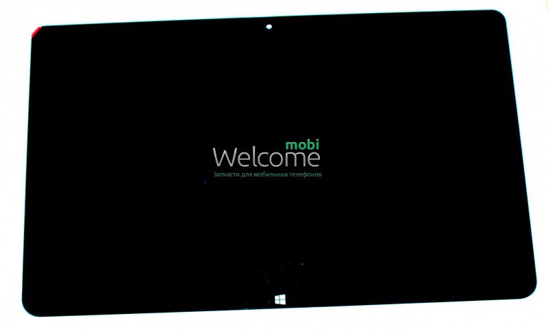 Модуль Acer Iconia Tab W510  дисплей экран, сенсор тач скрин для планш