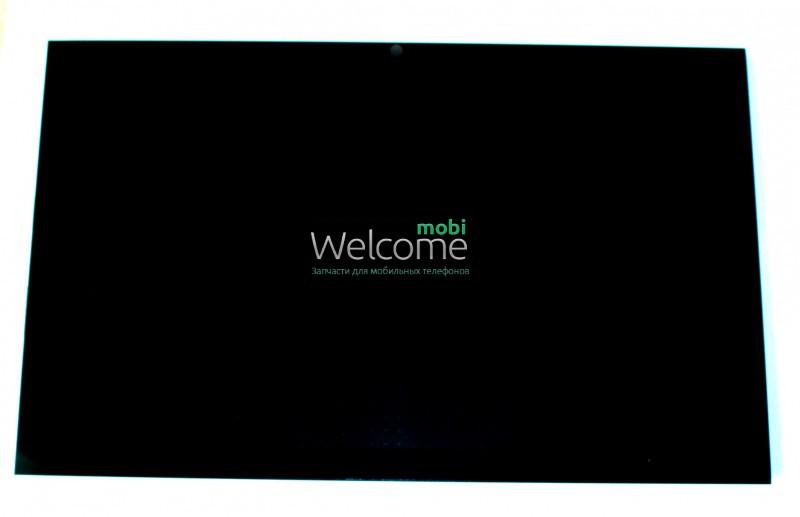 Модуль Acer Iconia Tab W500  дисплей экран, сенсор тач скрин для планш