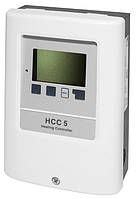 Контроллер управления системой отопления HCC5 Roda