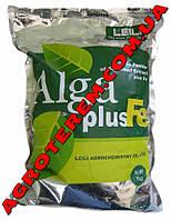 Стимулятор роста Альга Fe 1 кг