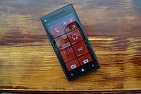 Смартфон HTC Windows Phone 8X 16Gb Black Оригинал!