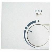 Комнатный термостат для котла RC21 Roda