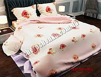Ткань для постельного белья Ранфорс R507B (60м)