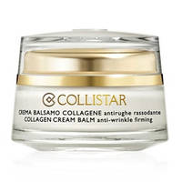 COLLISTAR Крем-бальзам с Коллагеном 50 мл (тестер)