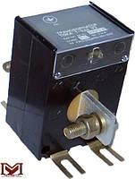 Трансформатор тока Т-0,66 50/5 кл.т. 0,5S