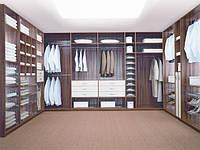 Шкаф гардероб на заказ по индивидуальным проектам и с разным наполненние