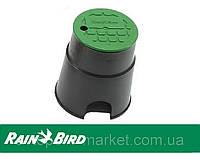 Клапанный бокс VBA02672