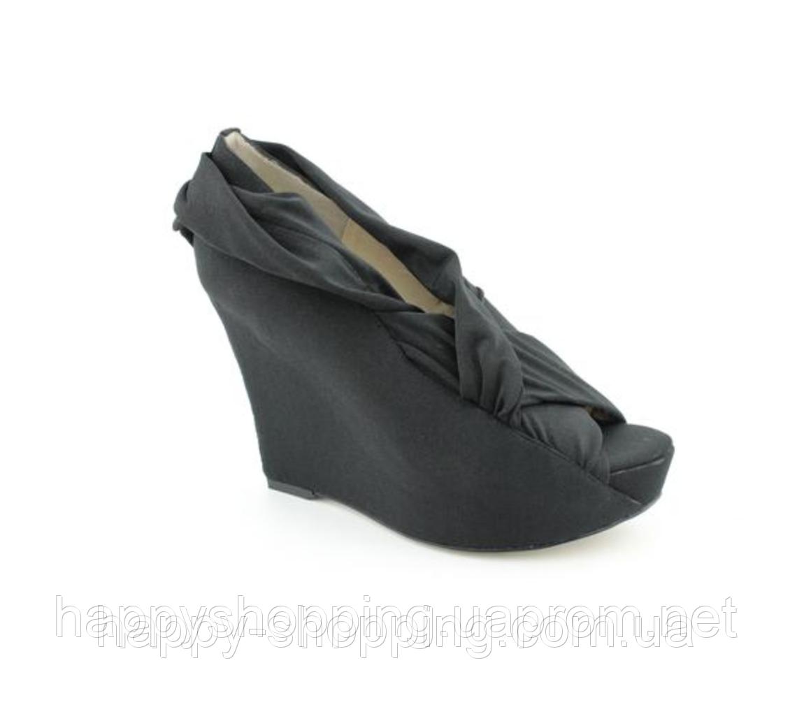 Туфли Boutique 9