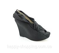 Туфли Boutique 9, фото 1