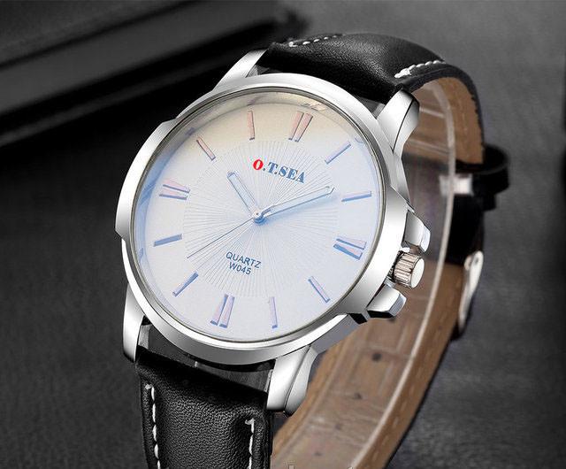 ce207d48 Купить дешевые китайские часы оптом украина - Интернет - магазин