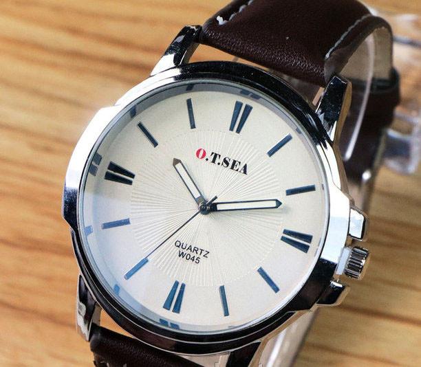 Купить дешевые китайские часы оптом украина  продажа a9f4cc6eda269