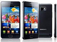 Смартфон Samsung Galaxy S2 i9100