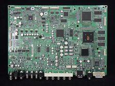 NEC PCB-5031