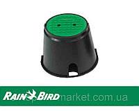 Клапанный бокс VBA02673