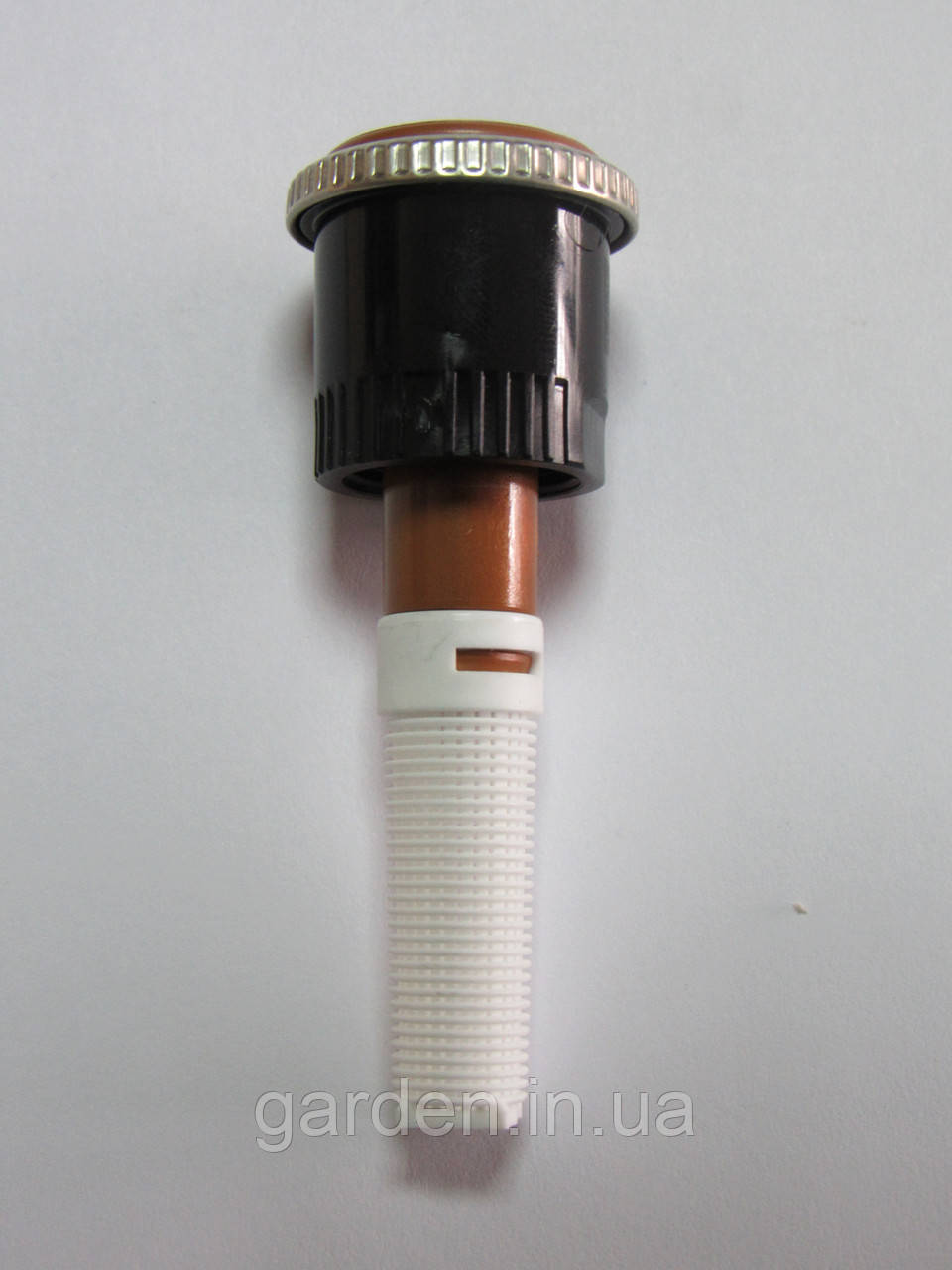 Форсунка ротатор MP SS530
