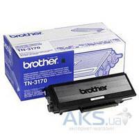Картридж Brother HL-52xx (TN3170) Black