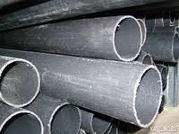 Труба полиэтиленовая техническая Ø160 мм х 4,9 мм