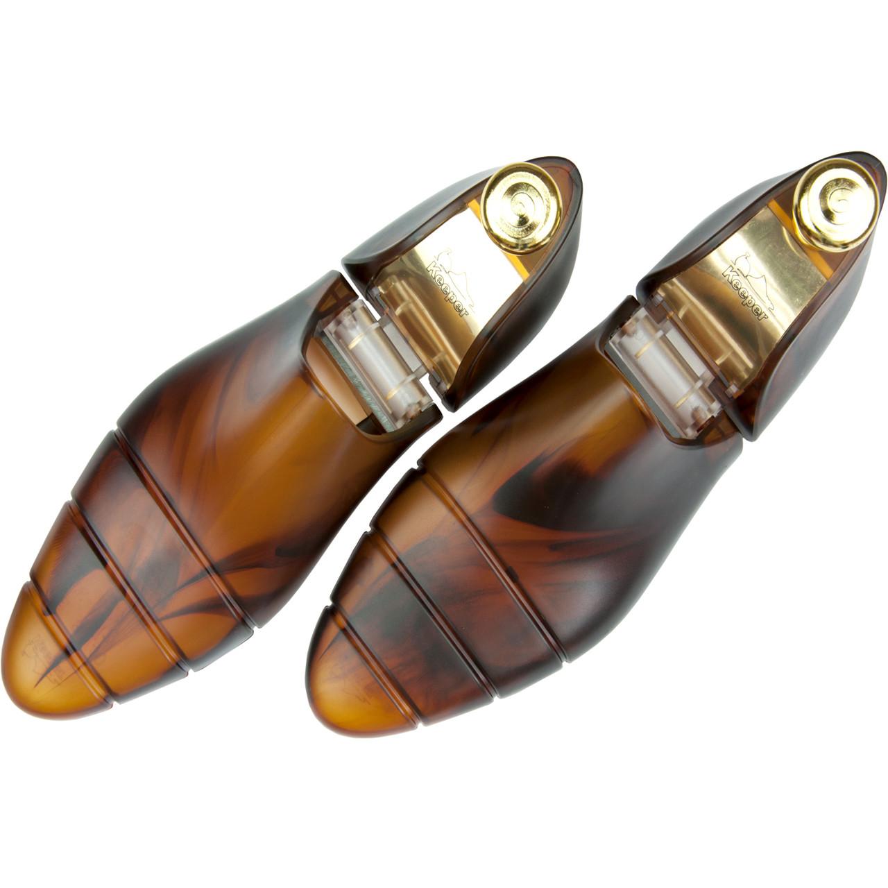 Колодки для обуви пластиковые GT Lux
