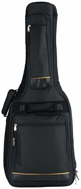 Чехол для класической гитары ROCKBAG RB20608