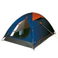 Палатки, тенты, спальные мешки, гамаки, коврики