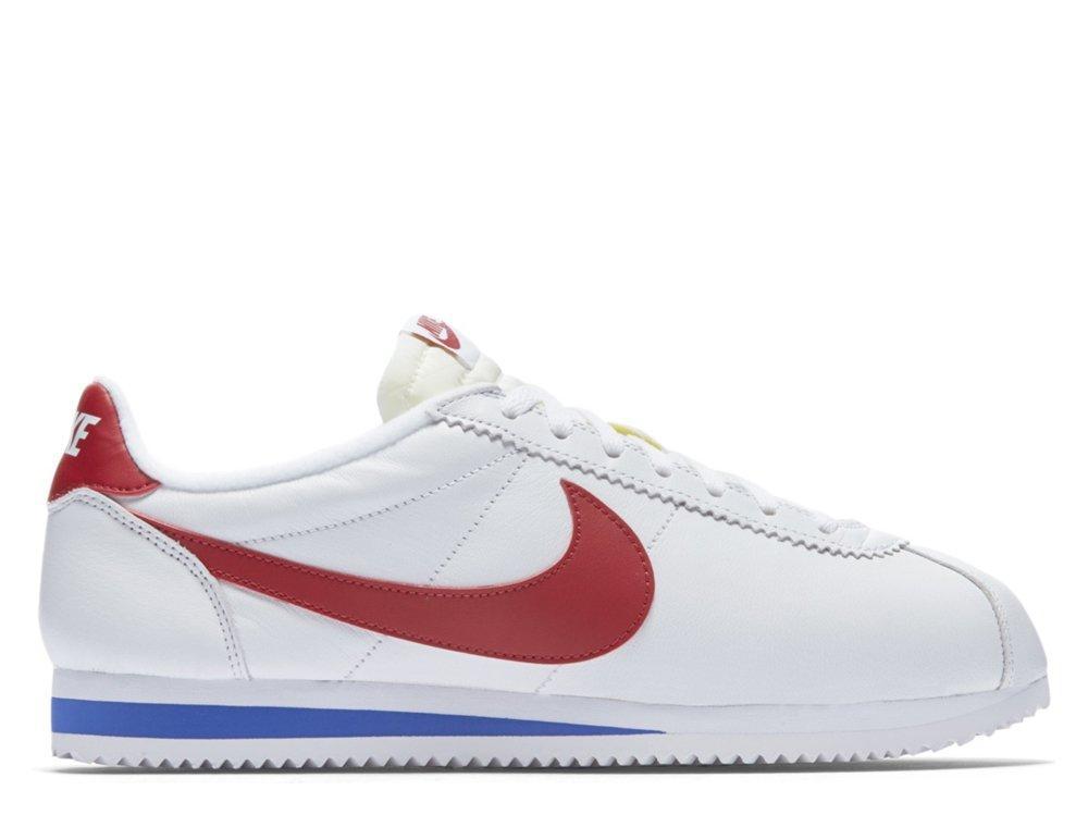 e01c734d Оригинальные мужские кроссовки Nike Classic Cortez Leather