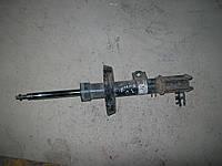 Амортизатор передний Opel Vectra B 2002 г. 2.2i, 0600622