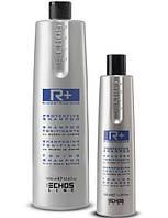 Защитный шампунь Echosline R+ Protective Shampoo 1000 мл, фото 1