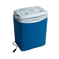 Автохолодильник термо-классик CMZ233 28 л