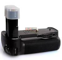 Батарейный блок Meike Nikon D200, Fuji S5pro