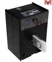 Трансформаторы тока Т-0,66 А 200/5  0,5S межповерочный интервал 16 лет