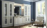 Мебель для ванной СТРЕЗА