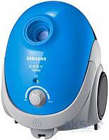 Пылесос Samsung VCC5252V3B/XEV