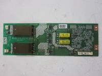 KLS-EE32HK инвертер