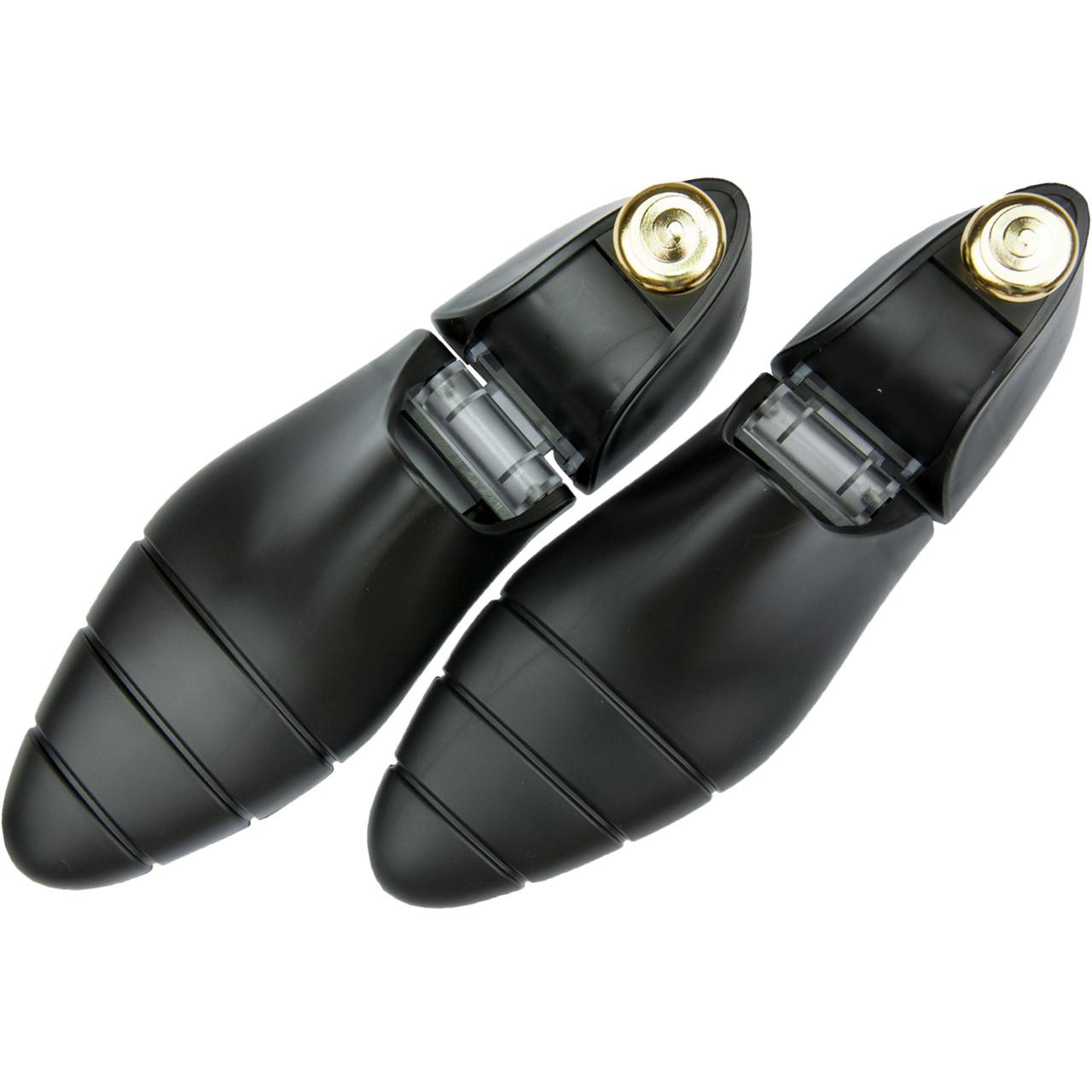 Колодки для обуви пластиковые GT