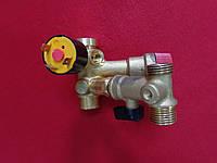 Гидроузел Ferroli Domicompact old,Domicompact D old, фото 1