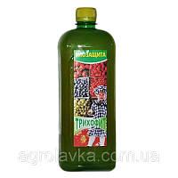 Трихофит 1 литр
