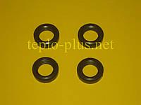 Комплект прокладок 5404520 теплообменника вторичного Westen, Baxi