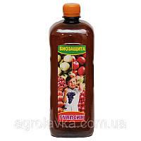 Гуапсин 1 литр