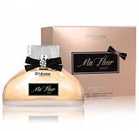 Женская парфюмированная вода 10 av.MaFleur Pearl W 80 мл